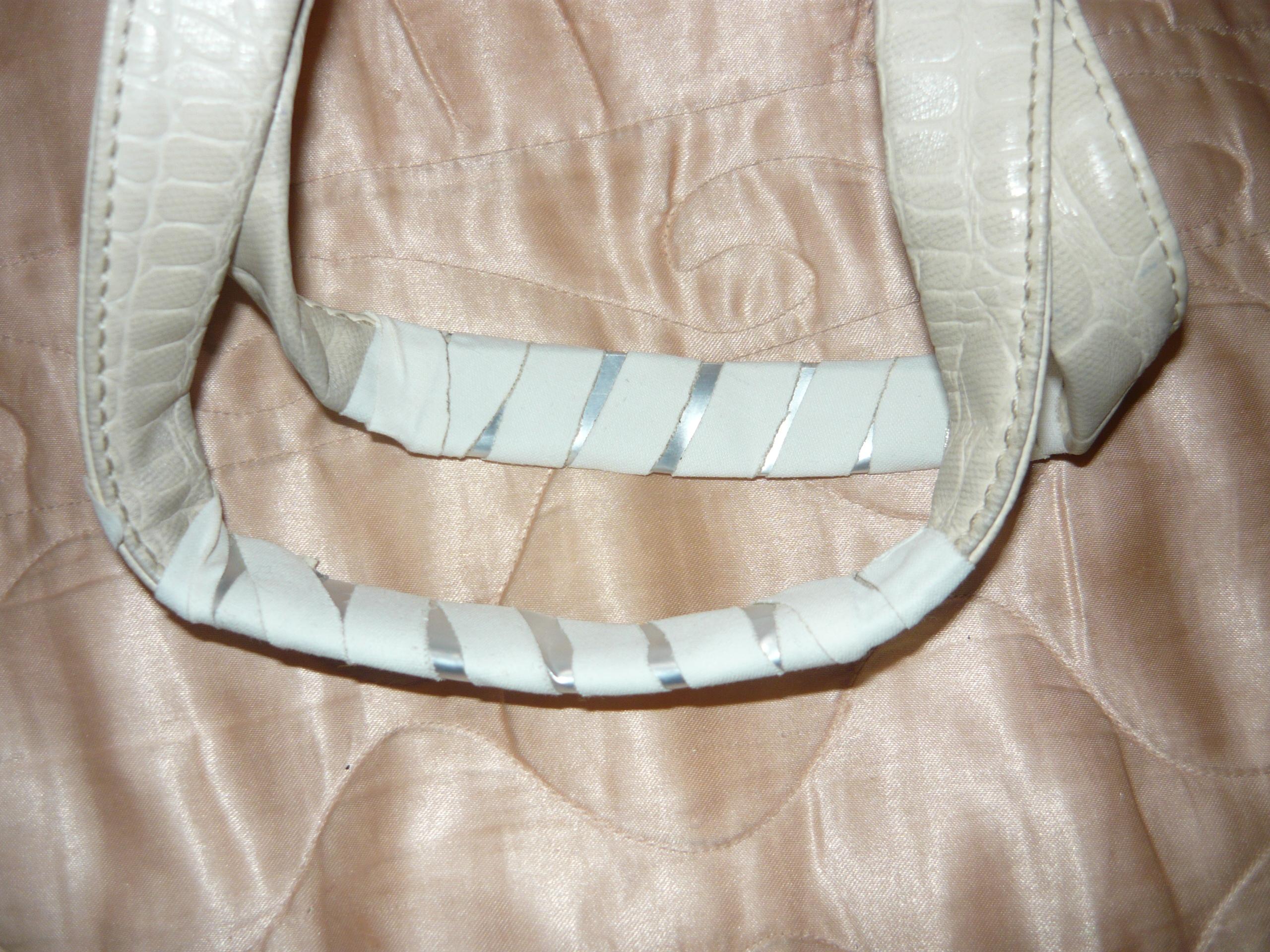 d10c20ad04d7 Как самой отремонтировать ручки сумки | РАЗВОД НА РЕМОНТ