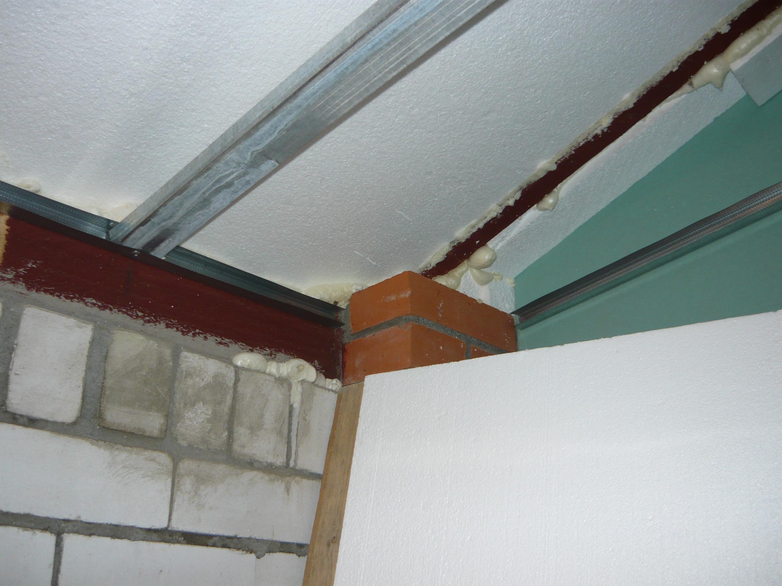 deco plafond pour salle de mariage orleans prix au m2 renovation entreprise ombmzb. Black Bedroom Furniture Sets. Home Design Ideas