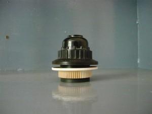 патрон для лампы