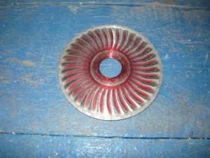Диск для резки керамической плитки
