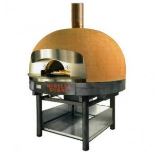 Фабричная печь для пиццы
