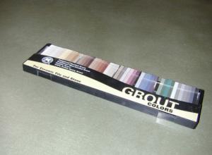 Цветной силиконовый латекс